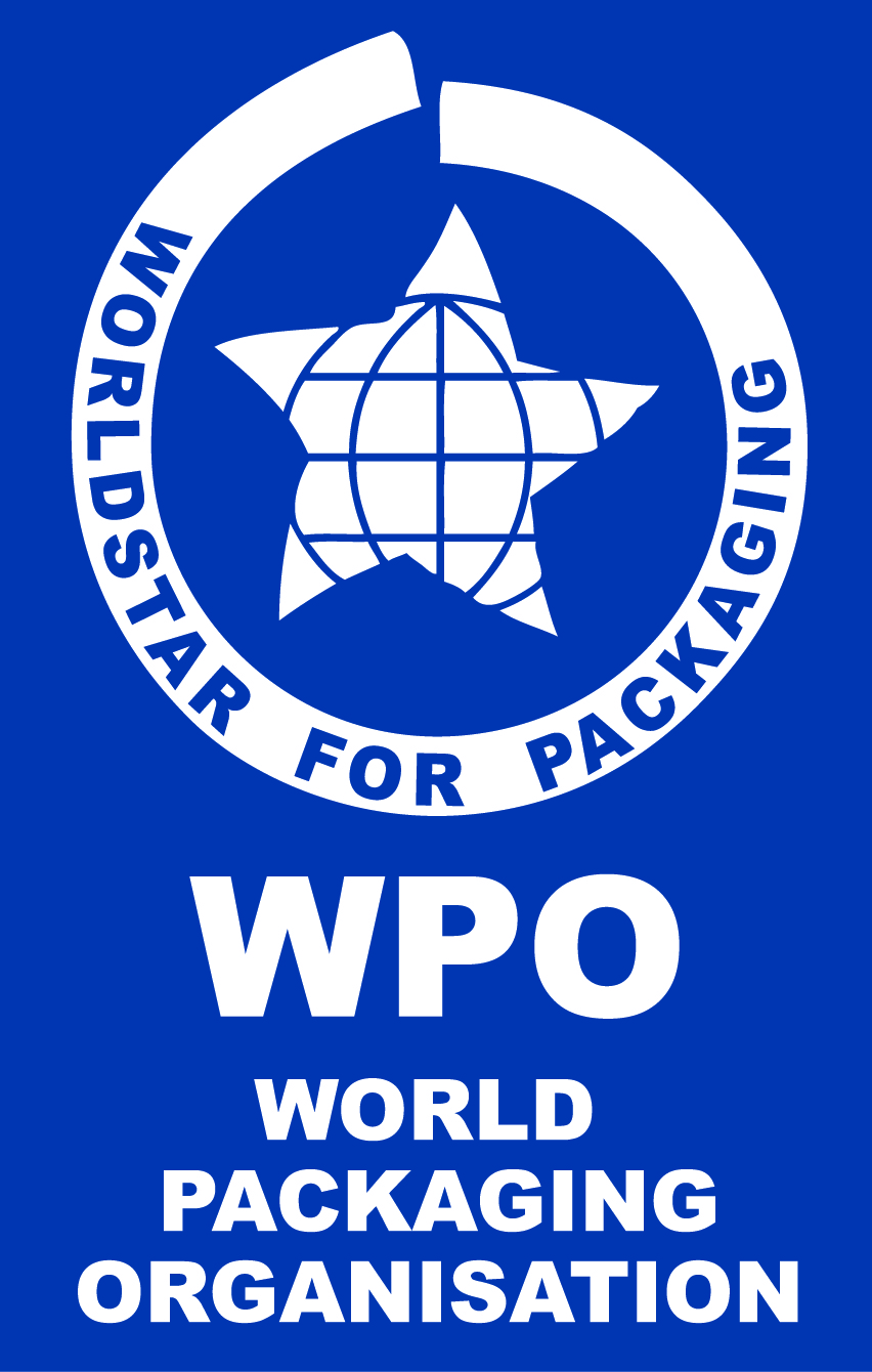 WPO worldstar awards